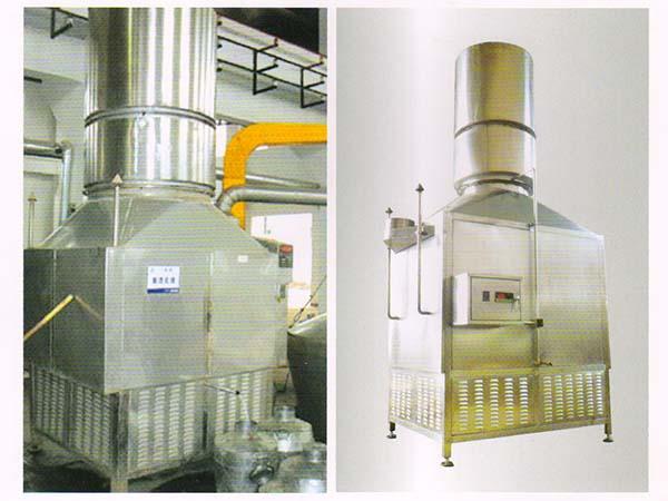 机械化酿酒设备